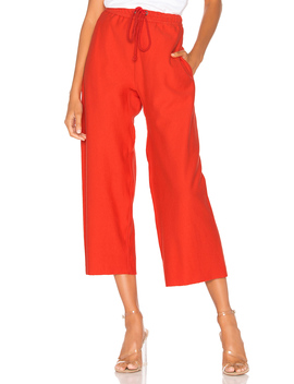 Movement Sideline Pant by Free People