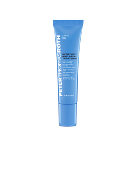 Acne Spot Treatment by Peter Thomas Roth