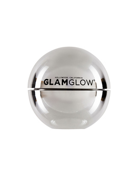 Pout Mud Fizzy Lip Exfoliating Treatment by Glamglow