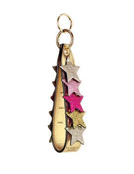 Celestial Shimmer Wristlet Strap by Victoria's Secret