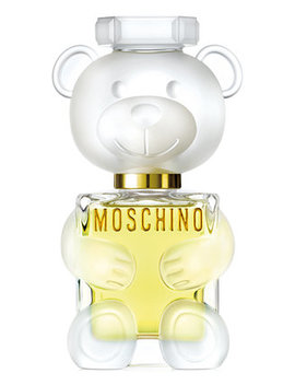 Toy 2 Eau De Parfum, 1.7 Oz. by Moschino