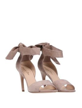 Dior Сандалии   Обувь by Dior