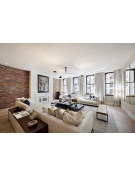 6 Cortlandt Aly #R5  New York, Ny 10013 by Trulia