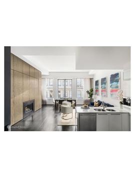109 Mercer St #5  New York, Ny 10012 by Trulia