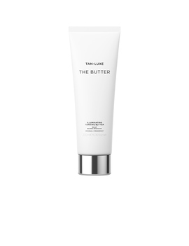 The Butter by Tan Luxe