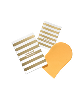 Tanning Mitt by James Read Tan