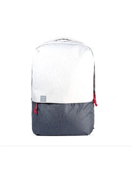 "15.6"" Original Oneplus Travel Backpack Notebook Rucksack Laptop Bag Briefcase by Ebay Seller"