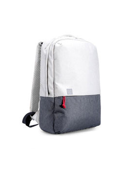 "2019 Oneplus Travel Backpack Notebook Rucksack Laptop Bag Briefcase 15.6"" by Ebay Seller"