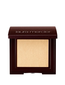 Luster Eye Color   Gold Dust by Laura Mercier