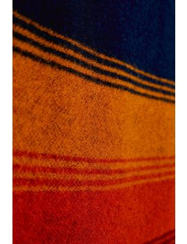 Pendleton National Park Throw Blanket by Pendleton