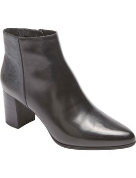 Total Motion Lynix Bootie by Rockport
