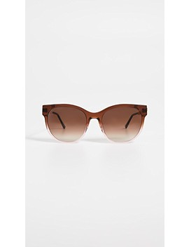 Axxxexxxy 69 Sunglasses by Thierry Lasry