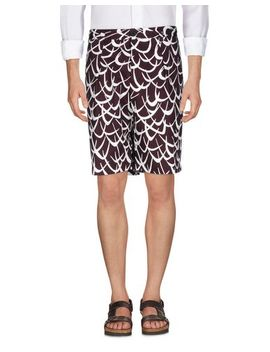 Marni Shorts & Bermuda   Pants by Marni