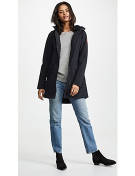 Avery Jacket by Canada Goose