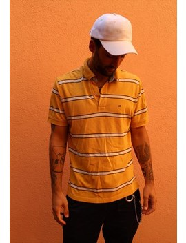 Tommy Hilfiguer Polo Sport by Tommy Hilfiger