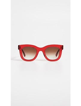 Gambly 462 Sunglasses by Thierry Lasry