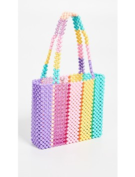 Parfait Bag by Susan Alexandra