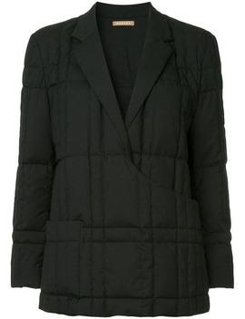 Janov Jacket by Nehera