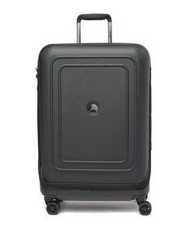 """Cruise Lite Hardside 25"""" Expandable Trolley by Delsey"""