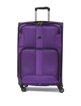 "25"" Sky Max Expandable Spinner by Delsey"
