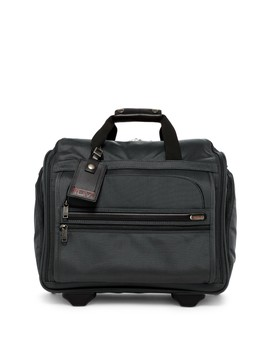 2 Wheel Boarding Duffel by Tumi