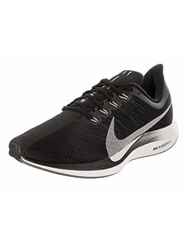 Nike Men's Air Zoom Pegasus 35 Turbo Running Shoes by Nike