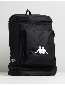 Training Backpack by Kappa