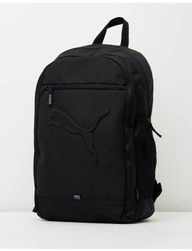 Buzz Backpack by Puma