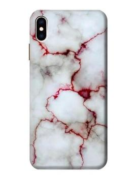S2920 Bloody Marble Case For Iphone Samsung Smartphone Etc by Innove