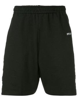'cru' Shorts by Off Duty