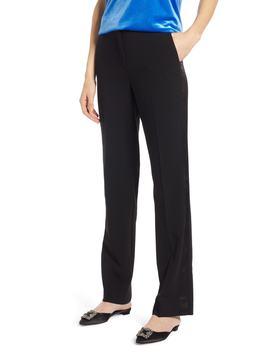 Tuxedo Pants by Halogen®