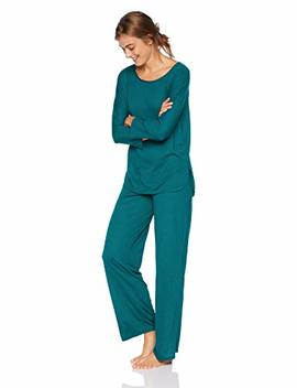 N Natori Women's Congo Pj Set by N Natori