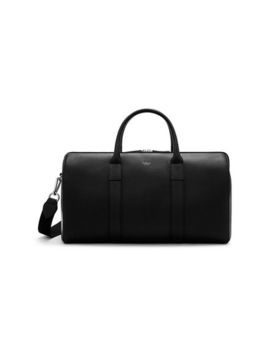 Reston Holdall by Mulberry