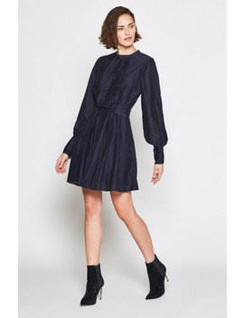 Alexina Dress by Joie