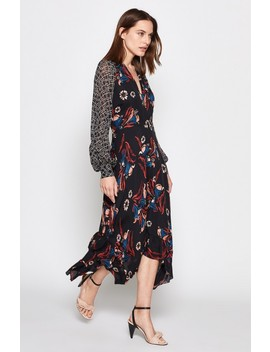 Morley Dress by Joie