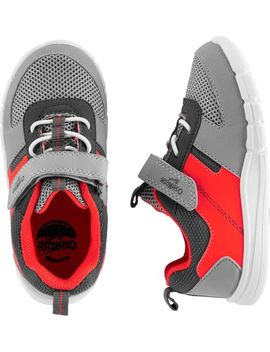 Osh Kosh Athletic Sneakers by Oshkosh