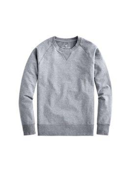 ace-crew-neck-sweatshirt by mack-weldon