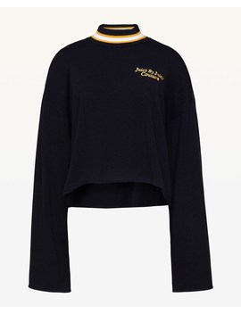 Jxjc Bell Sleeve Sweater by Juicy Couture