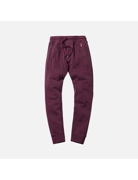 Kith Bleecker Sweatpants by Kith