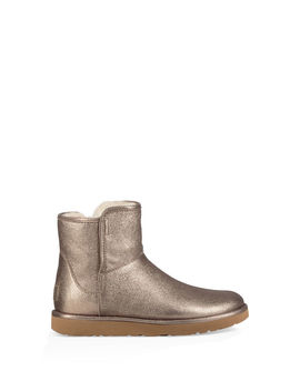 Abree Mini Glimmer Boot by Ugg