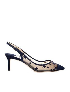 Exclusive Erin Sling by Jimmy Choo