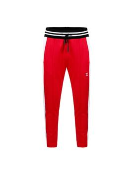 Grand Slam 1980 Pant 				Red			 					Grand Slam 1980 Pant 					Red by Onepiece