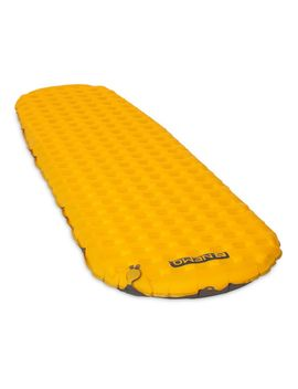 Nemo Tensor Insulated Sleeping Pad by L.L.Bean