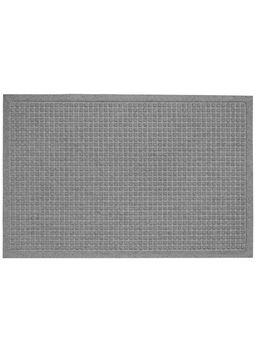 Everyspace Recycled Waterhog Mat by L.L.Bean