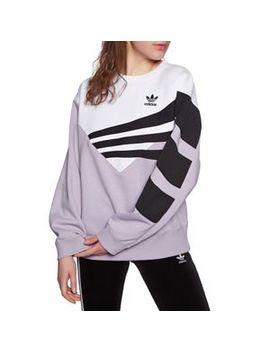 Adidas Originals Sweater by Adidas Originals