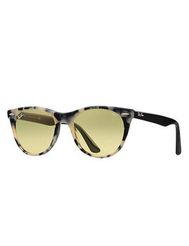 Wayfarer Ii Evolve by Ray Ban