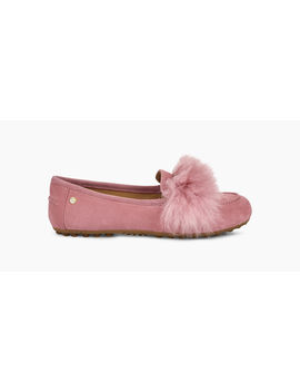 Kaley Wisp Loafer by Ugg
