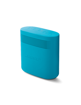 Sound Link Color Bluetooth® Speaker Ii by Bose