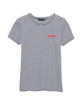 supima-cotton-graphic-t-shirt by banana-repbulic