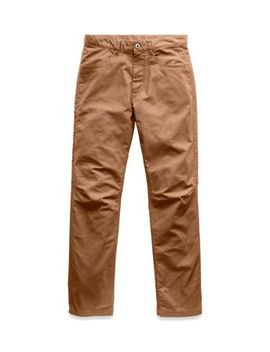 Men's Motion Pants by The North Face